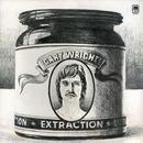 Extraction thumbnail