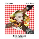 Bon Appétit (3LAU Remix) (Single) thumbnail