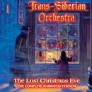 The Lost Christmas Eve (Deluxe Version) thumbnail
