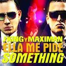 Ella Me Pide Something thumbnail