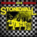 Stonewall thumbnail