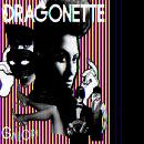 Galore (Bonus Track Version) thumbnail
