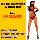 You Are Everything & Other Hits from the Trammps thumbnail