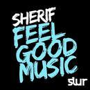 Feel Good Music (Single) thumbnail