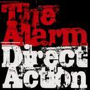 Direct Action thumbnail