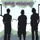 Walter Meego EP thumbnail