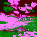 Forevermore, Vol. 7 thumbnail