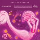 Massage: Sensual Instrumentals For Soothing Massage thumbnail