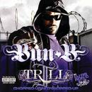 II Trill (Chopped-Up Not Slopped-Up) (Explicit) thumbnail