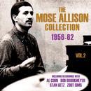 The Mose Allison Collection 1956-62, Vol. 2 thumbnail