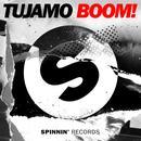 BOOM! (Single) thumbnail