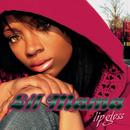 Lip Gloss (Radio Single) thumbnail