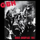 Dover Showplace 1983 (Live) thumbnail