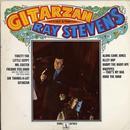 Gitarzan (1969 Release) thumbnail