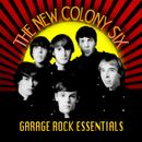 Garage Rock Essentials thumbnail