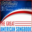The Great American Songbook - 101 Strings Present Jazz Standards thumbnail