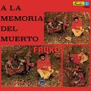 A La Memoria Del Muerto thumbnail