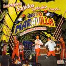 Los Mejores Sonidos De Mexico thumbnail