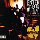 Enter The Wu-Tang Clan - 36 Chambers (Deluxe Version) thumbnail