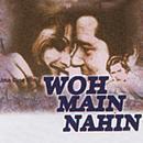 Woh Main Nahin (Original Sound Track) thumbnail