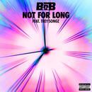 Not For Long (Single) thumbnail