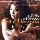 La Luna De Tomasa thumbnail