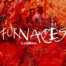 Furnaces (Single) thumbnail