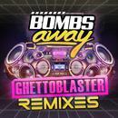 Ghetto Blaster (Remixes, Pt. 2) thumbnail