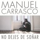No Dejes De Sonar (Single) thumbnail