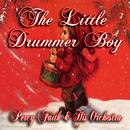 The Little Drummer Boy thumbnail