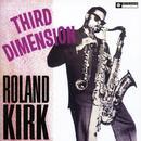 Third Dimension thumbnail