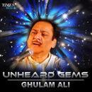 Unheard Gems - Ghulam Ali thumbnail