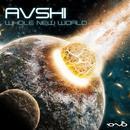 Whole New World - Single thumbnail