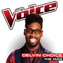 The Man (The Voice Performance) thumbnail
