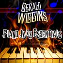 Piano Jazz Essentials thumbnail