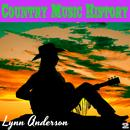 Country Music History 2 thumbnail