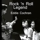 Rock 'N Roll Legend thumbnail