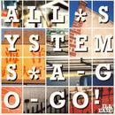 All Systems A-Go-Go thumbnail