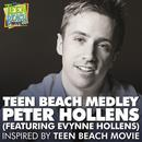 "Teen Beach Medley (Inspired by ""Teen Beach Movie"") thumbnail"