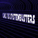 G.M.S. Vs. Systembusters thumbnail