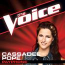 Payphone (The Voice Performance) thumbnail