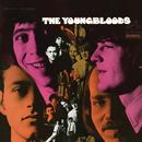 The Youngbloods thumbnail