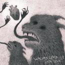 Late Love thumbnail