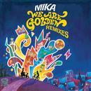 We Are Golden Remix Bundle thumbnail