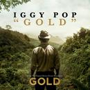 "Gold (From The Original Motion Picture Soundtrack ""Gold"") (Single) thumbnail"
