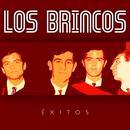 Lo Mejor De Los Brincos thumbnail