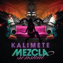Mezcla Sensual (EP) thumbnail
