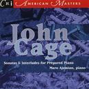 John Cage: Sonatas and Interludes for Prepared Piano thumbnail