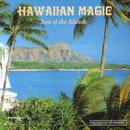 Hawaiian Magic: Best Of The Islands thumbnail