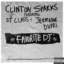 Favorite DJ thumbnail
